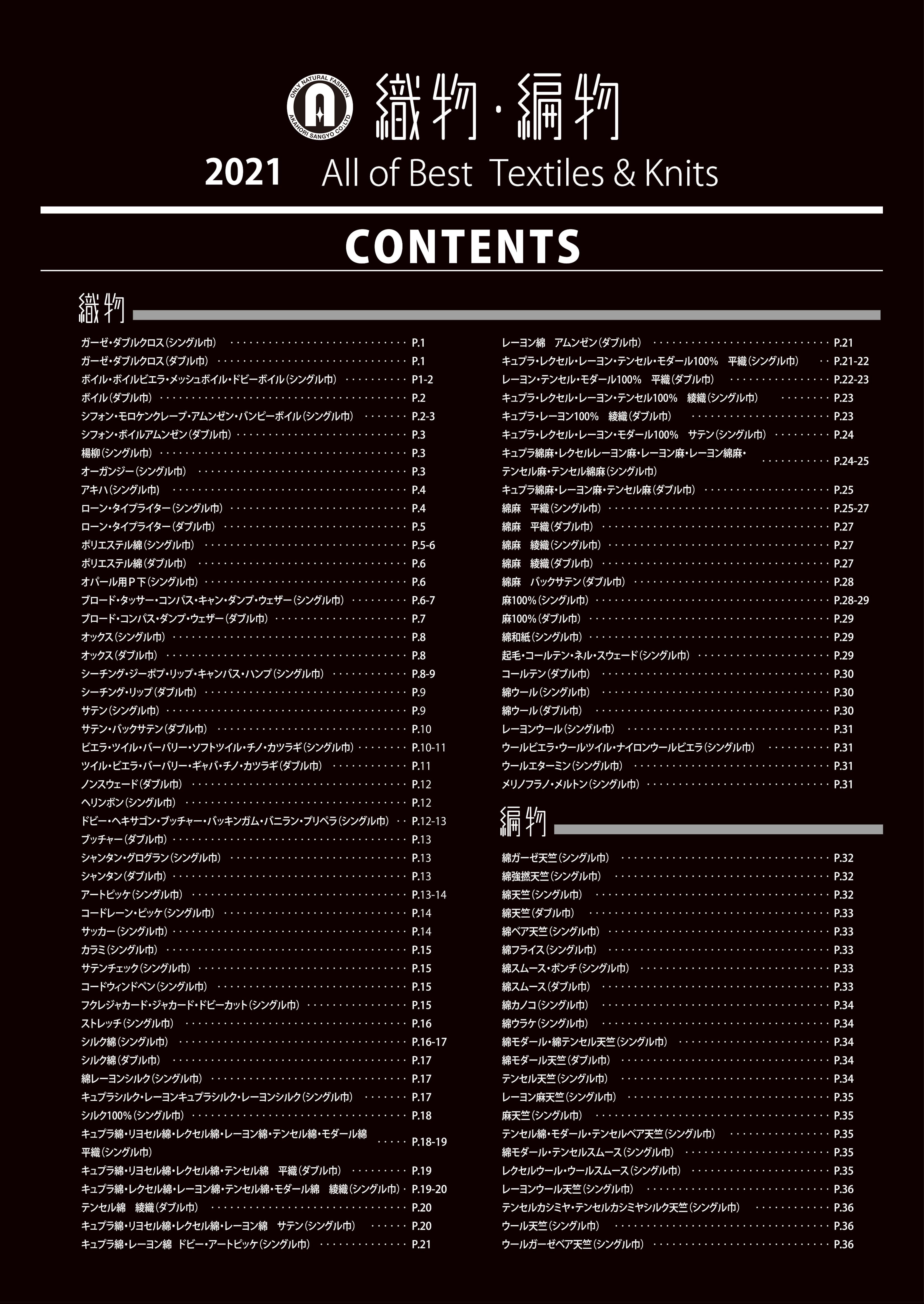 textile_contents_2021